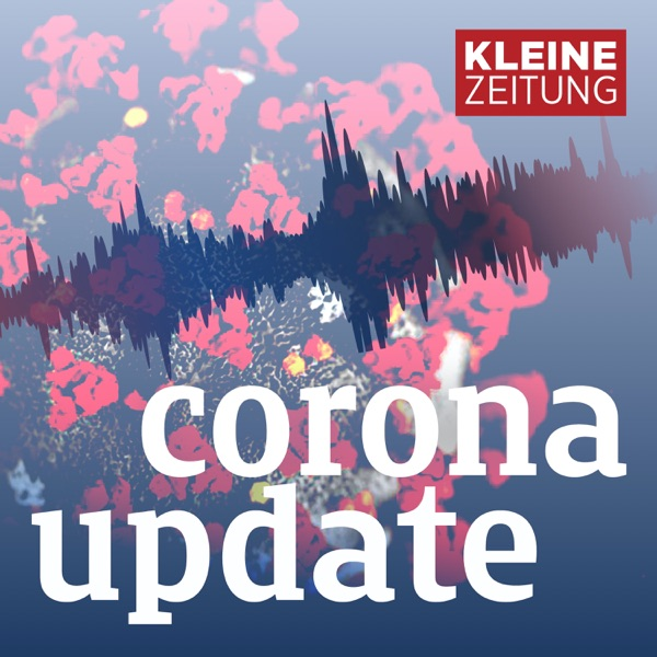 Corona Update