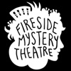 Fireside Mystery Theatre artwork
