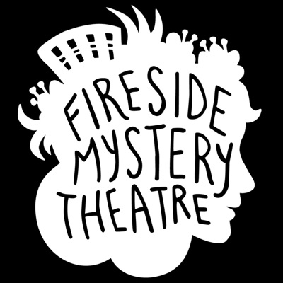 Fireside Mystery Theatre:Fireside Mystery Productions