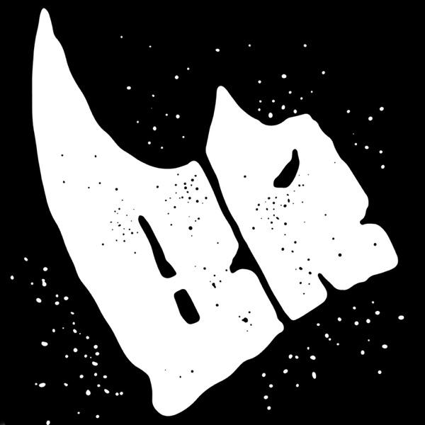 Black Rhino Music