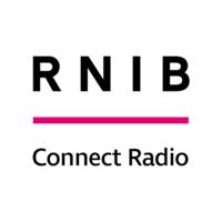 RNIB Tech Talk podcast