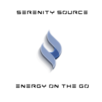 Serenity - Energy on the GO podcast
