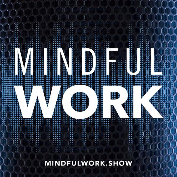 MindfulWork
