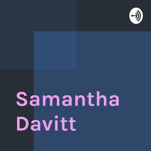 Samantha Davitt