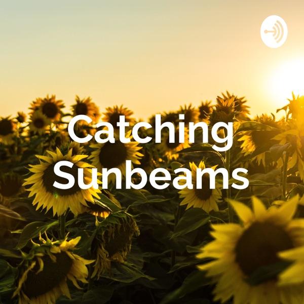 Catching Sunbeams - trailer