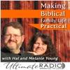 Making Biblical Family Life Practical artwork