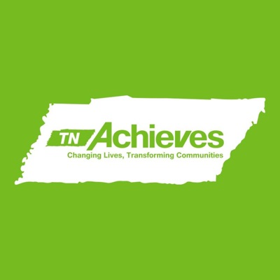 The tnAchieves Podcast
