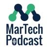 MarTech Podcast // Marketing + Technology = Business Growth artwork