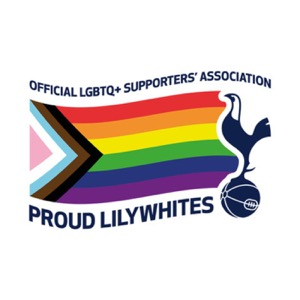 PLP - The Official Proud Lilywhites Podcast