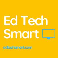 Ed Tech Smart podcast