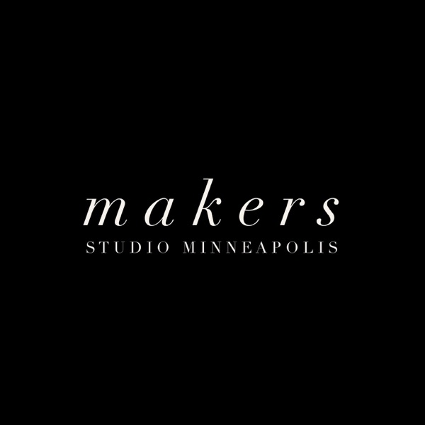Makers Studio Podcast
