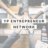 YP Entrepreneur Network podcast
