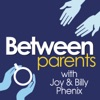 Between Parents artwork
