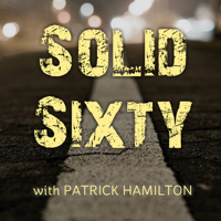 Solid Sixty podcast