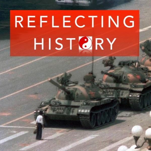 Reflecting History