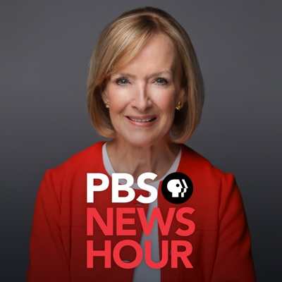 PBS NewsHour - Full Show:PBS NewsHour