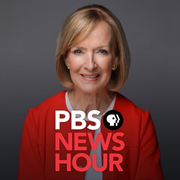 November 15, 2019 - PBS NewsHour full episode