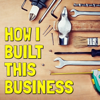 How I Built This Business - Business Solutions Network | BSN