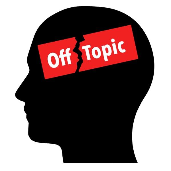 Off Topic Talk Show