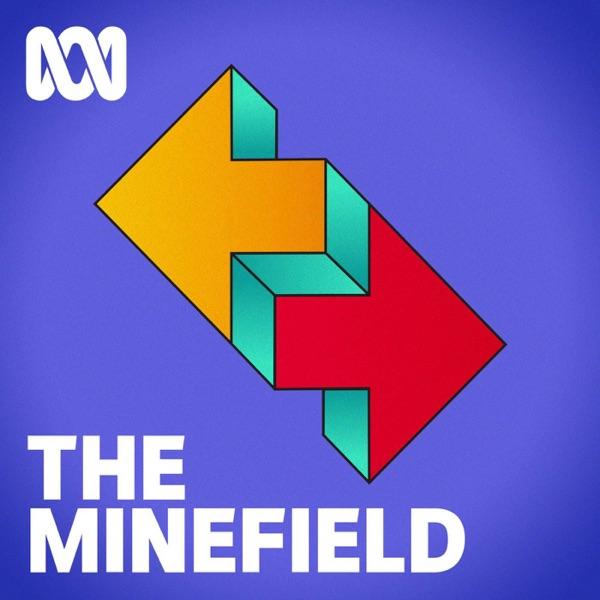 The Minefield