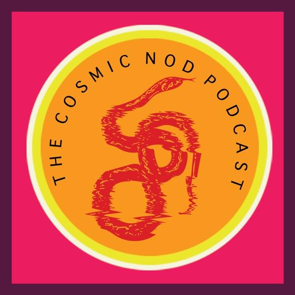 The Cosmic Nod