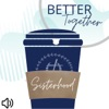 Better Together with Sisterhood at VCC