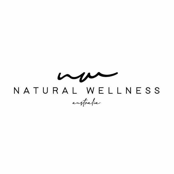 Natural Wellness Australia