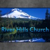 River Hills Church Podcast artwork
