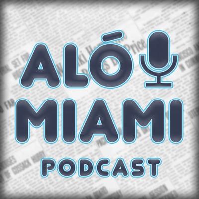 Aló Miami: Desmitificando EE.UU.:Belén Montalvo