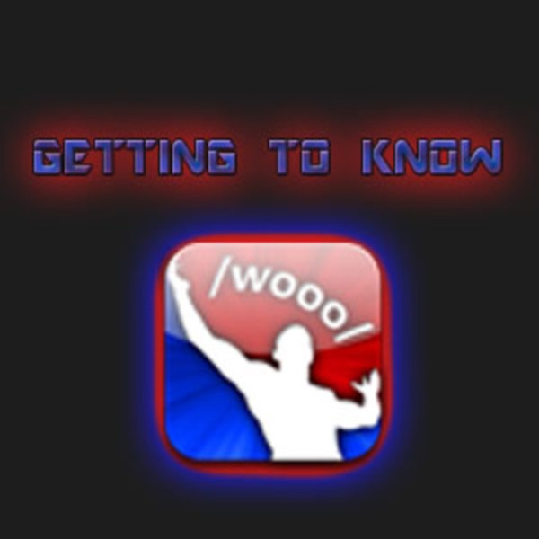 Getting to Know /wooo/