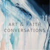 Art & Faith Conversations artwork