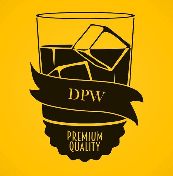 Drunken Pen Writing Podcast