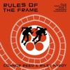 Rules of the Frame artwork