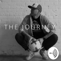 It's the Journey podcast