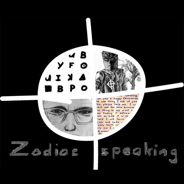Zodiac Speaking