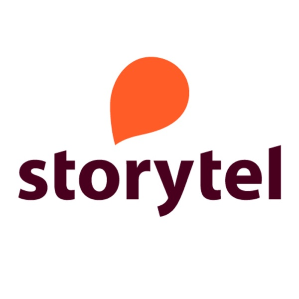 AudioBites by Storytel India