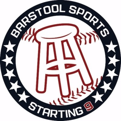 Starting 9:Barstool Sports