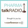 PharmaTalkRadio artwork