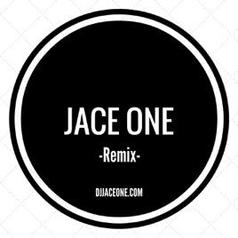 JACE: 10 Bands- Drake (Jace One Trap Remix) on Apple Podcasts