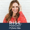 The Rachel Hollis Podcast artwork