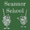 Scanner School - Everything you wanted to know about the Scanner Radio Hobby artwork