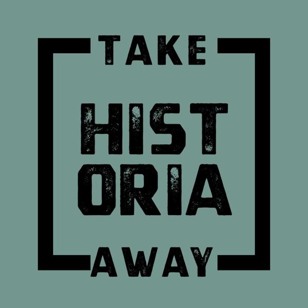 Historia Take Away