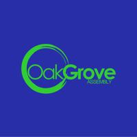 Oak Grove Assembly podcast