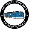 Mobile Home Park Mastery artwork