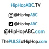 The Pulse of Hip-Hop