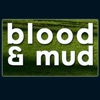 Blood & Mud Rugby Podcast artwork