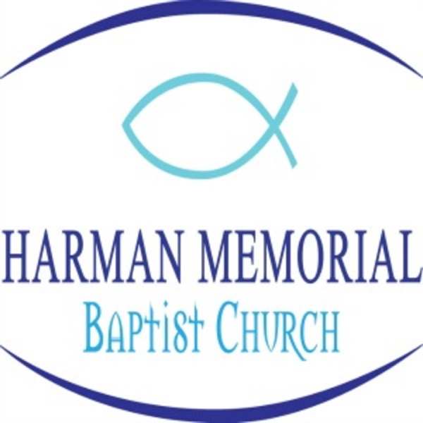 Harman Memorial Baptist Church