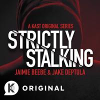 Strictly Stalking podcast