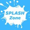 Splash Zone artwork