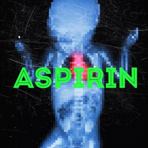 AspirinFM